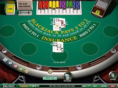 How to Win a Lot of Cash at Online Casinos?