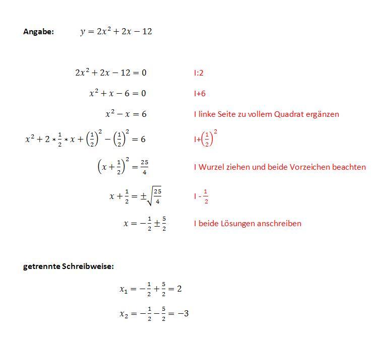 Gleichungen und Gleichungssysteme - Lernpfad
